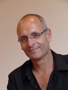 Maarten van der Sanden (Medium)