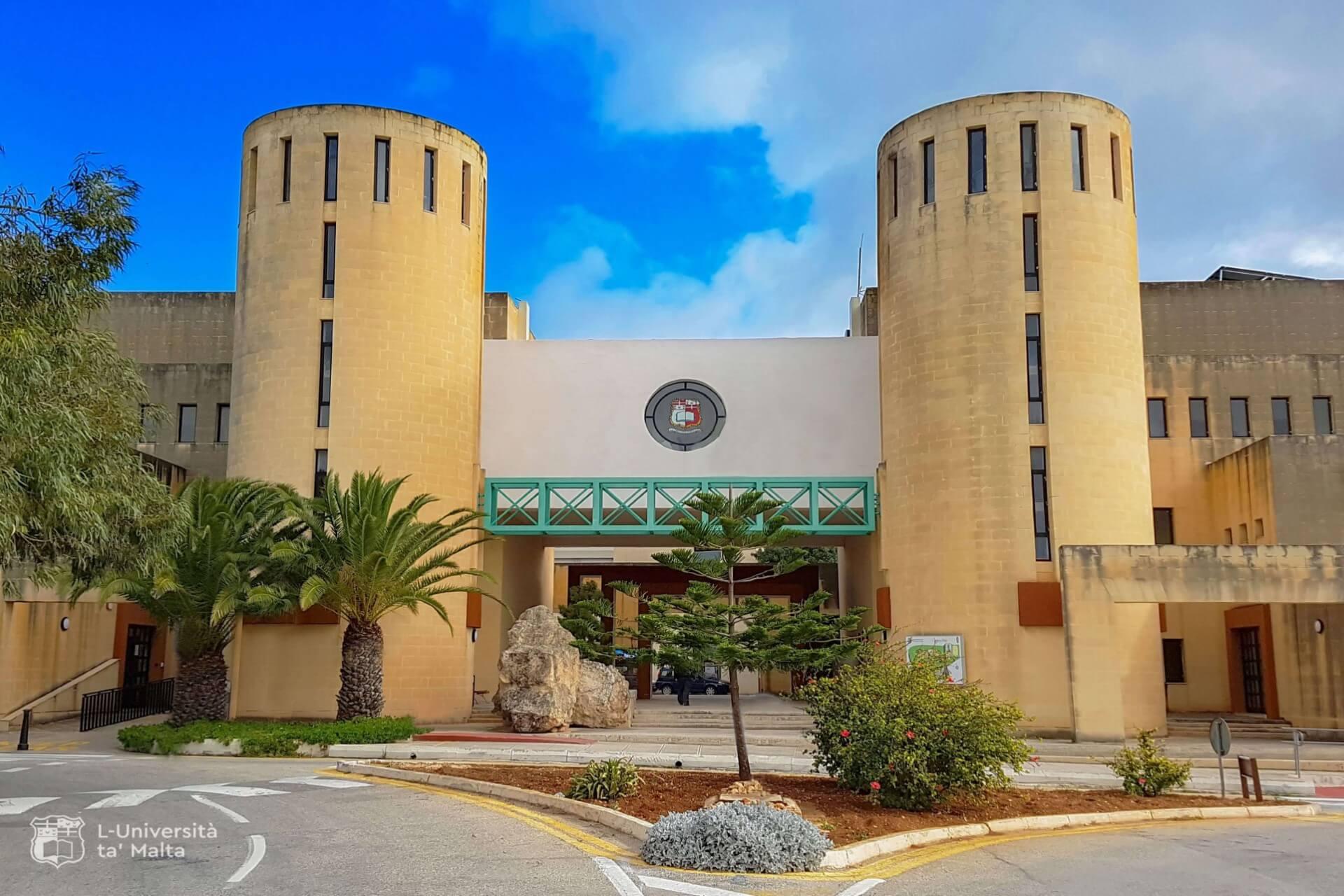 Gateway-Building-Front-1 (1)